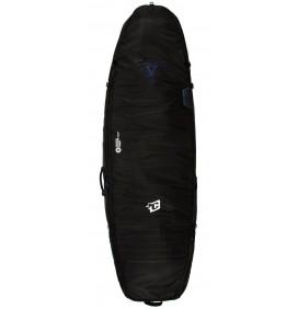 Housse de surf Creatures All-Rounder
