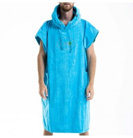 Poncho All In Revival