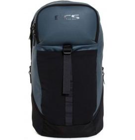 FCS-rucksack Strike