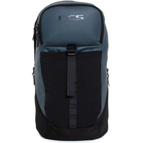 Imagén: FCS Strike Bagpack