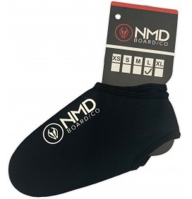 NMD neoprene socks