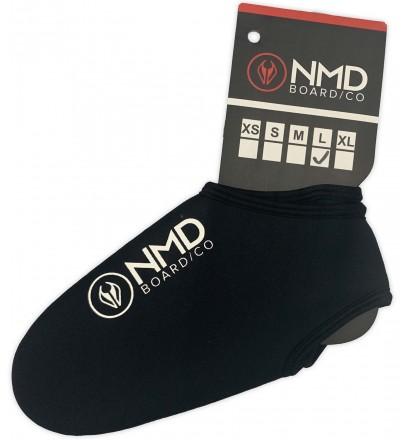 NMD neoprene socks