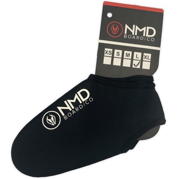 Imagén: Calcetines de bodyboard NMD