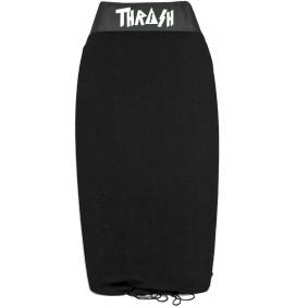 Funda de bodyboard calcetin Thrash