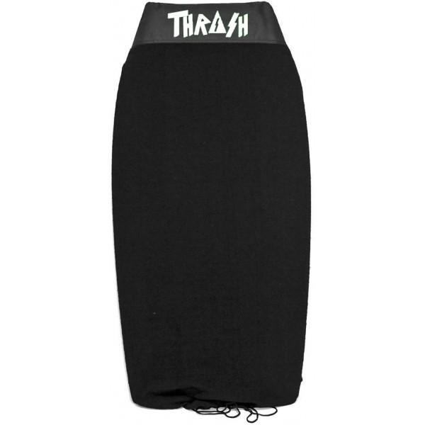 Imagén: Housse bodyboard chaussette Thrash