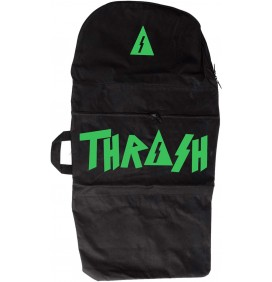 Boardbag bodyboard Thrash Logo Bag