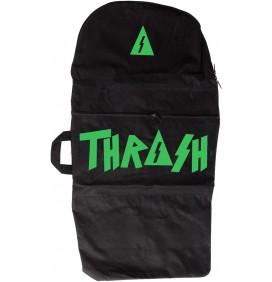 Capas de bodyboard Thrash Logo Bag