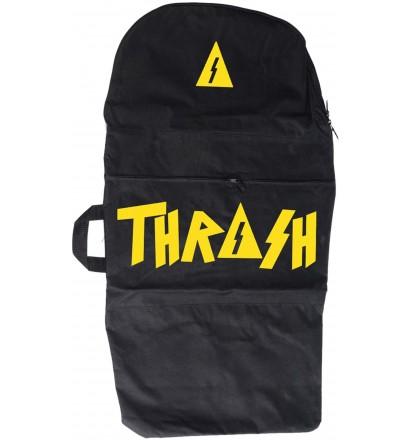 Thrash Logo Bag bodyboard cover