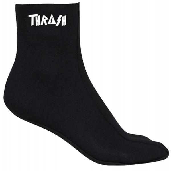 Imagén: Calcetines de neopreno Thrash 2mm