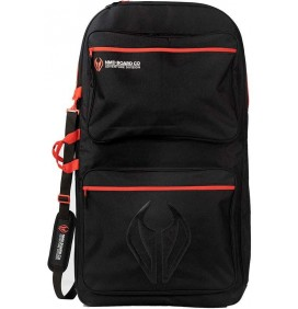 NMD Doble bodyboard bag