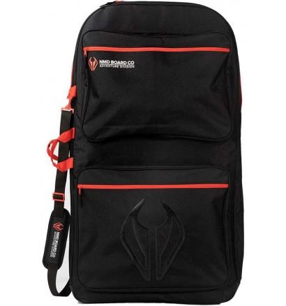 NMD Doble bodyboard bag