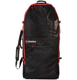 Boardbag de bodyboard NMD Wheel boardbag