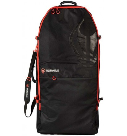 NMD Wheel boardbag