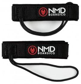 NMD fin leash