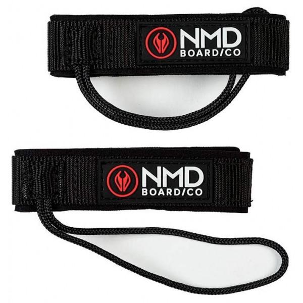 Imagén: NMD fin leash
