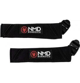 Sujeta aletas NMD Fin Straps