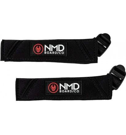 Leash de palmes NMD Fin Straps