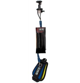Leash de Bodyboard NMD Pro Biceps