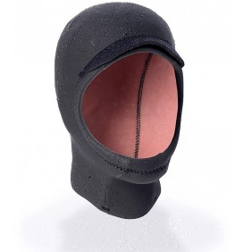 Rip Curl 3mm Flashbomb Heatseeker Hood