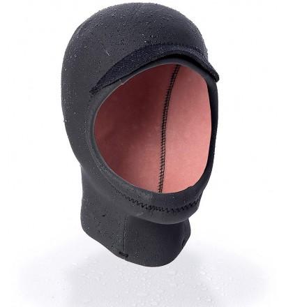 Rip Curl 3mm Flashbomb Heatseeker Hood