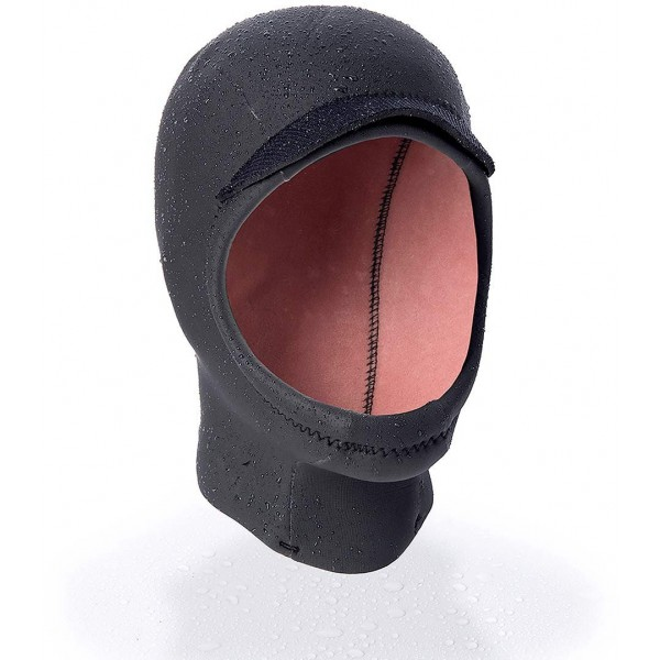 Imagén: Capuche en néoprène Rip Curl Flashbomb Heatseeker 3mm