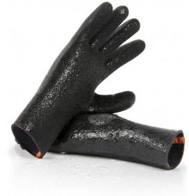Handschuhe surf Rip Curl Rubber Soul 3mm