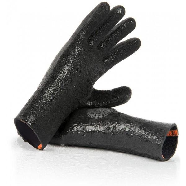 Imagén: Rip Curl Rubber Soul Surf Gloves