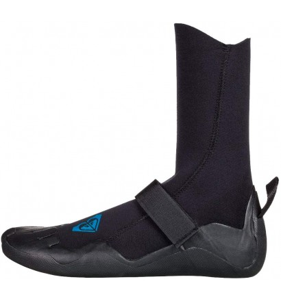 Roxy Syncro 5mm Booties