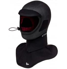 Kappe aus neopren von Roxy Performance Hood 2mm