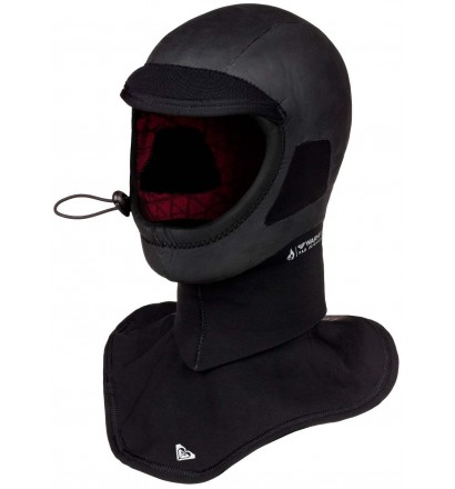 Cappuccio in neoprene Roxy Performance Hood 2mm