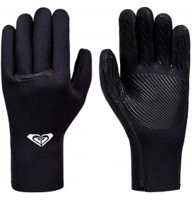 Handschuhe surfen Quiksilver Syncro 3mm