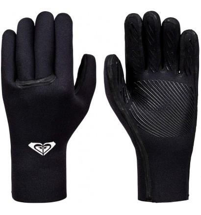 Handschoenen surf Quiksilver Syncro 3mm