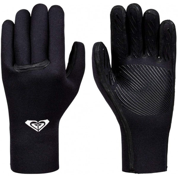 Imagén: Guantes de surf Roxy Syncro Plus 3mm