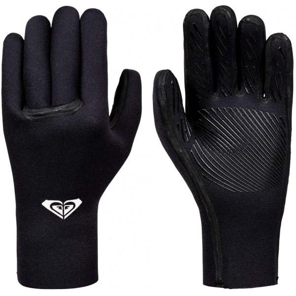 Imagén:  Quiksilver Syncro 3mm Gloves