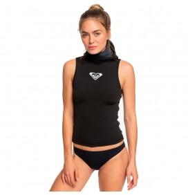 Roxy Syncro Plus vest with hood
