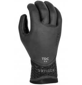 XCEL 3mm Drylock Gloves
