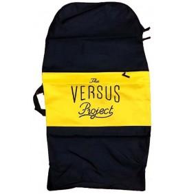 VERSUS day trip boardbag
