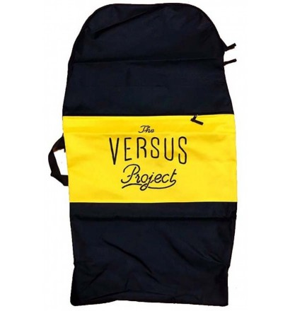 Capas de bodyboard VERSUS day trip boardbag