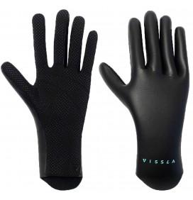 Handschoenen surf VISSLA 7 Seas