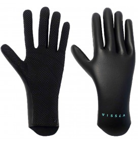 VISSLA 7 Seas gloves