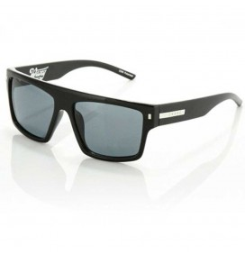 Gafas de sol Carve Wavey