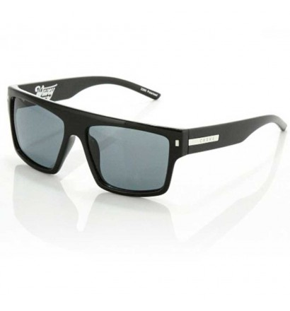 Sunglasses Carve Wavey