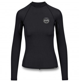 Rashguard DaKine Flow Long sleeve