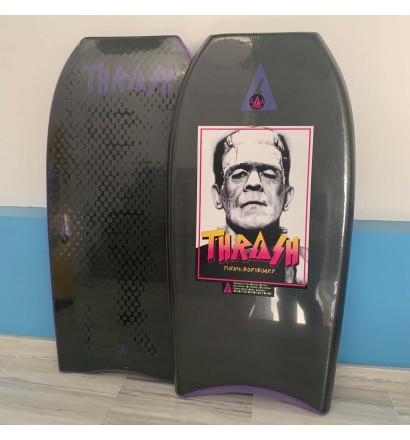 Bodyboard Thrash Noah Serie