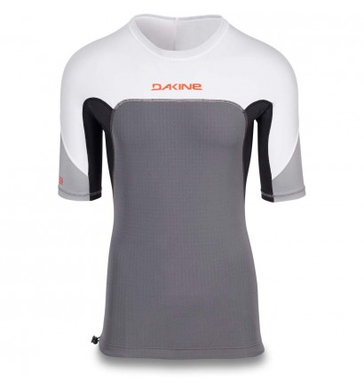 Top Dakine Storm Snug Fit