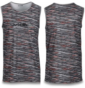 Camiseta UV Dakine Outlet loose fit Tank