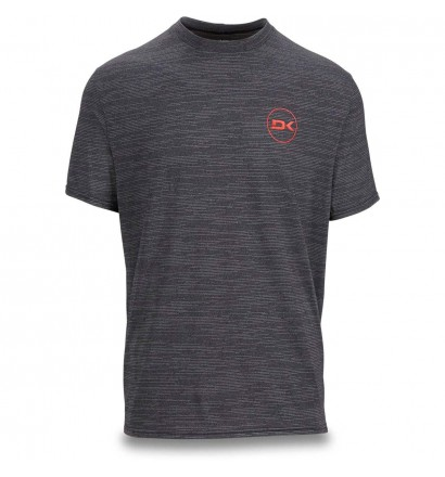 Water t-shirt Dakine Roots Loose Fit