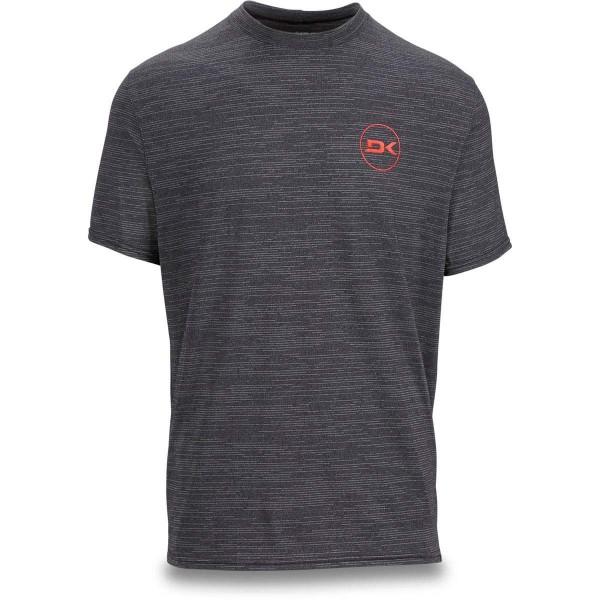 Imagén: Camiseta UV Dakine Roots Loose Fit