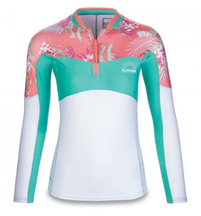 DaKine Persuasive long-sleeved Rashguard