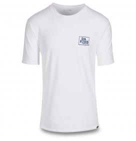 T-Shirt Dakine Inlet Loose Fit